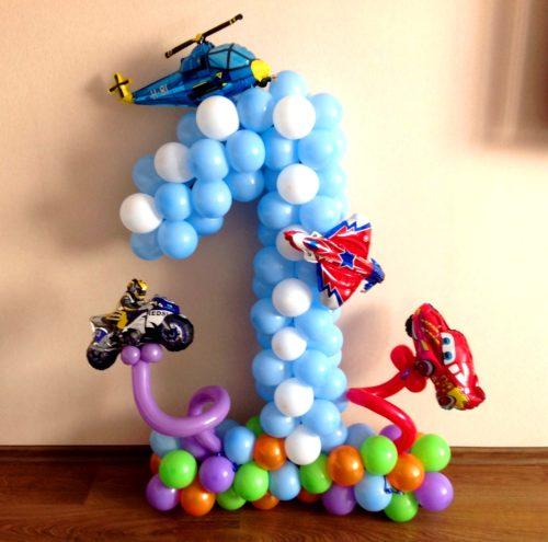 Нарру birthday (2)