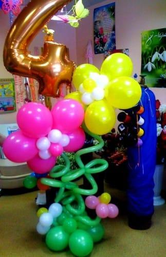 Нарру birthday (3)