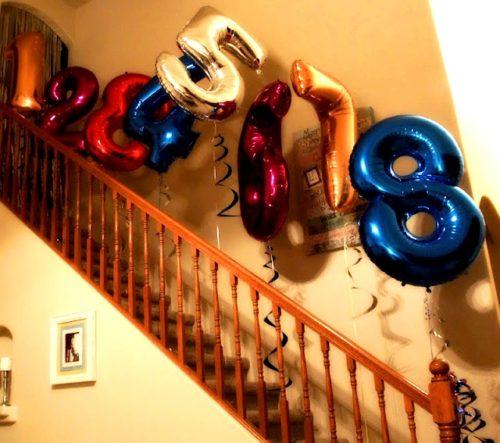 Нарру birthday (8)
