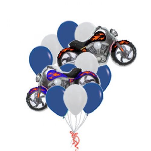 moto v serom-500x500